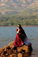 sari by me