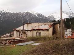 Spiti-Kollia-2009_03_30-124