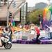 LA Gay Pride Parade and Festival 2011 071