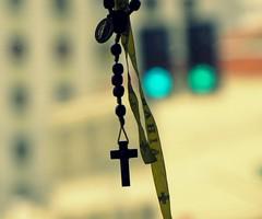 Faith non stop