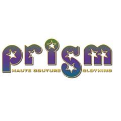 Prism Haute Couture Logo