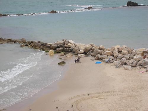 חוף בת-ים