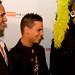 Cybersocket Awards 2009 032