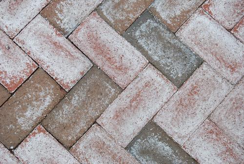 Stackin' Bricks 02