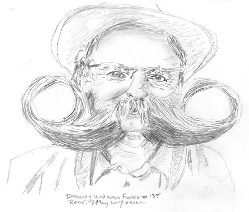 Drawing-Unknown-Faces-135