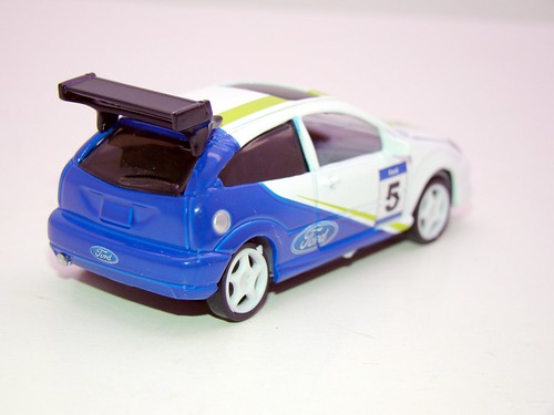 jl ford focus rally (5)