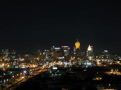 Cincinnati Supper Club XX