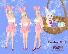vago_eastergift