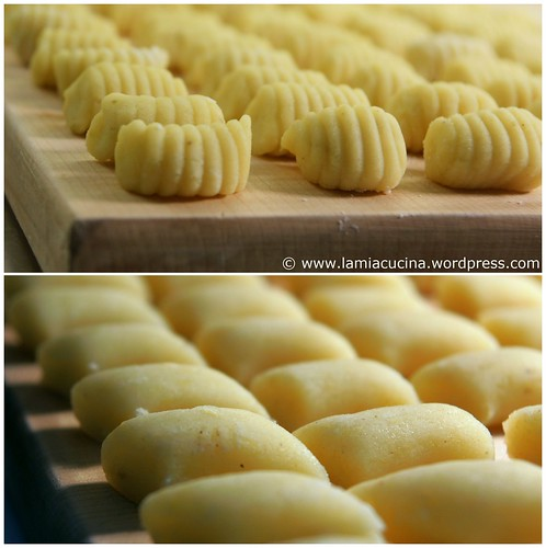 Kartoffelgnocchi 0_2009 05 31_0469-vert