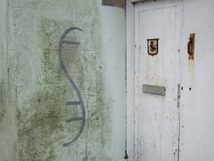 Godsend Symbol Tywyn 02