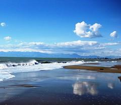 Belek Beach