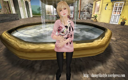 Blog LOTD June 8th