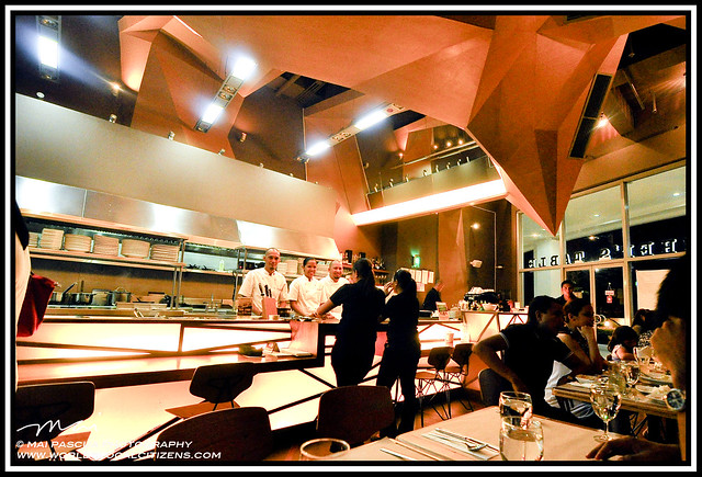 Chefs Table 005b copy
