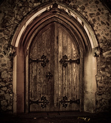 """Finding the tool to unlock hidden pathwa..."