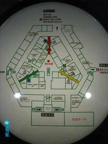 doom doommap map