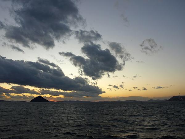 直島 49
