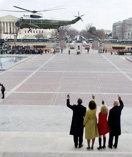 obama-says-goodbye-to-bush