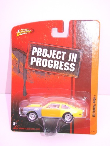 jl project in progress chevy vega (1)