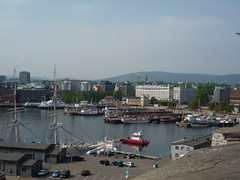 Olso Norway