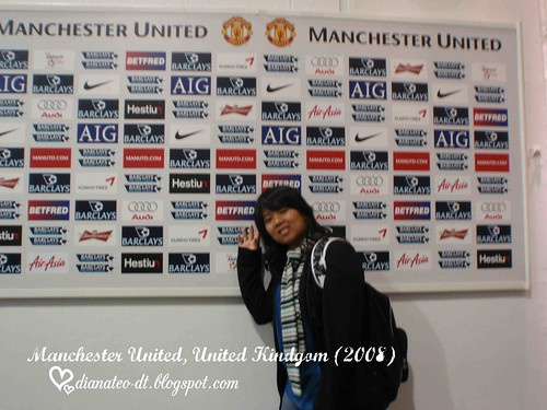 Manchester United (14)