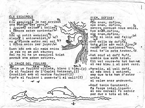 cançons_esquirols_dofins