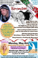 May-4-Drag-Fundraiser