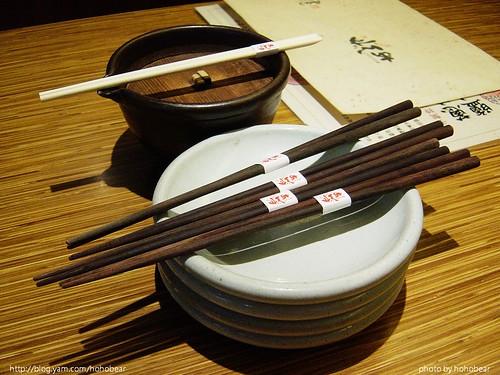 20090427台北杏子豬排04.jpg