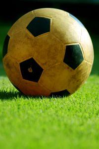 1139977_football
