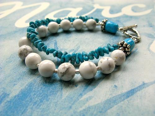 Aegea bracelet