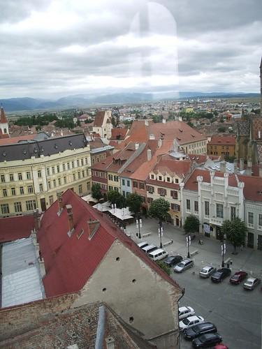 Romania 2007 (13) 019