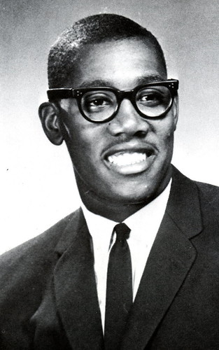 clarence-clemons-1964