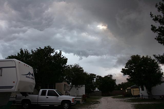 Storm052609