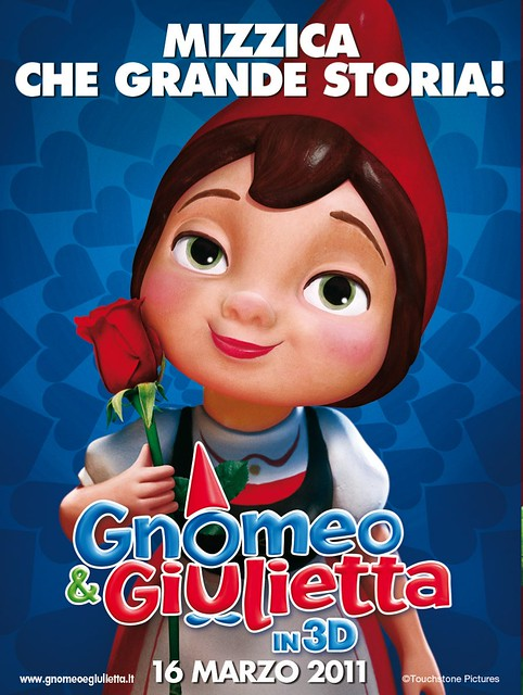 936full-gnomeo-&-juliet-poster