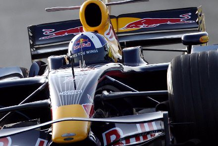 red-bull-coulthard by you.