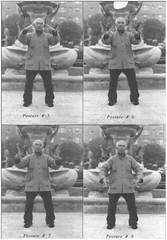 Han Xingyuan #5-8