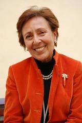 Marta Brancatisano