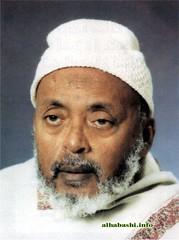 al-habashi-alhabashi-38