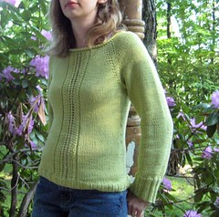 FO: Licorice Lime Whip