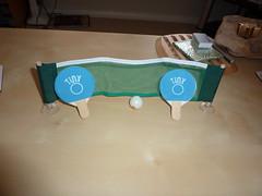 Bing Pong