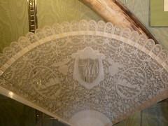 Greenwich - Fan Museum (10)