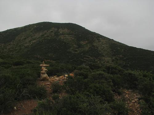La Jolla 09