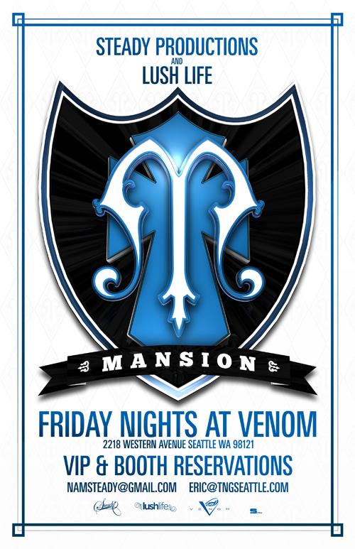 Mansion_05172010web