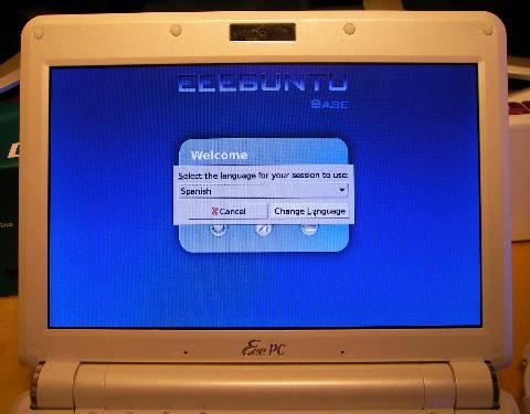 instalareeebuntuasuseeepc33