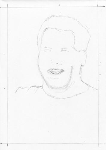 Robert Scoble 1-a