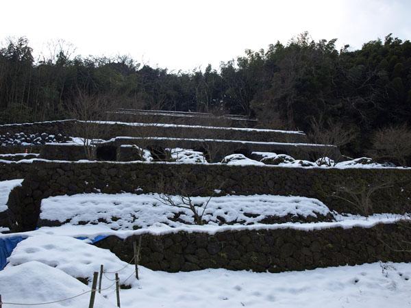 石見銀山 34