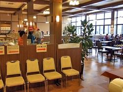 地産地消レストラン~山形「こまぎ」