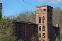 Newry Mill