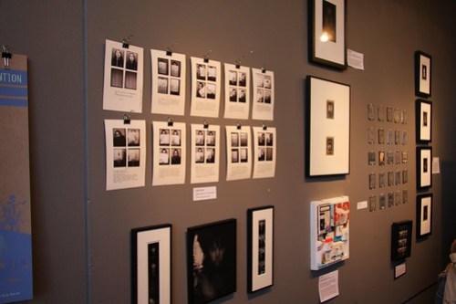 2009 International Photobooth Convention