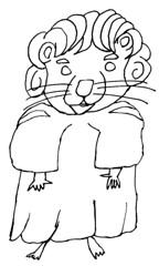 Mouse, part 4