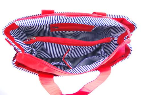 Bag by 2oranges
